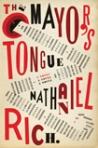 The Mayor\'s Tongue