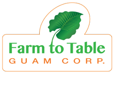 Farm-to-Table-logo