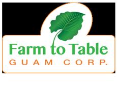Farm-to-Table-logo