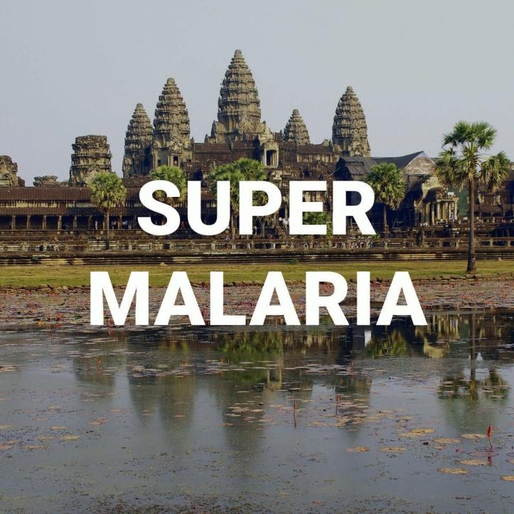 Super_malaria