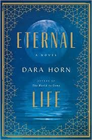 Eternal Life cover